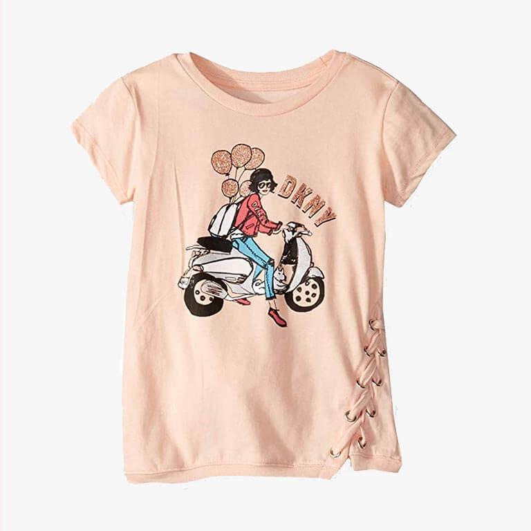 Children-printed-t-shirts-supplier
