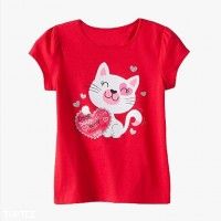 personalized-tshirts-suppliers